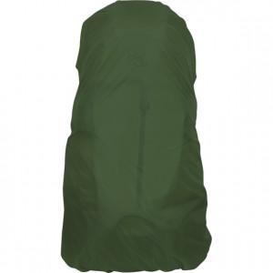 Накидка на рюкзак 35 л Si олива