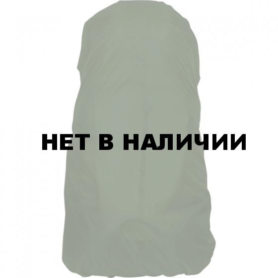 Накидка на рюкзак 65 л Si олива