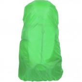 Накидка на рюкзак 35 л Si зеленая