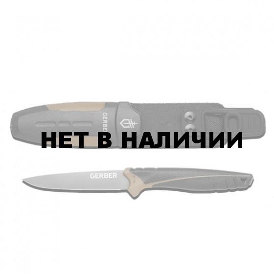 Нож Myth Compact Fixed Blade (Gerber)