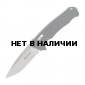 Нож складной Ganzo G716