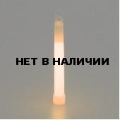 Палочка светящаяся ХИС оранжевая 150мм Track