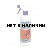 Пропитка для одежды и снаряжения UV защита TENT&GEAR Solarproof 500ml