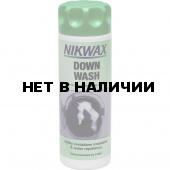 Средство для стирки пуха Loft Down Wash 150ml (Nikwax)