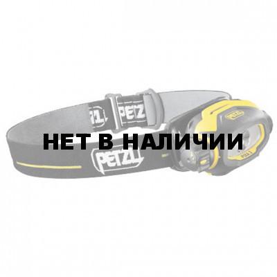 Фонарь налобный PIXA 2 (Petzl)