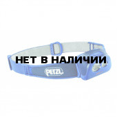 Фонарь Tikka + Blue Jean (Petzl)