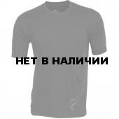 Футболка Propper Diagonal Logo T-Shirt Black