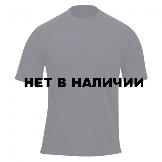 Футболка Propper System Tee LAPD Navy