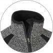 Куртка женская Monte Rosa Melange