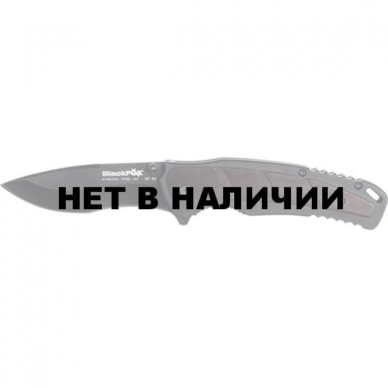 Нож складной BF-69 (Oreste Frati)