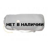 Баск МЕШОК УПАКОВОЧНЫЙ ДЛЯ ПАЛАТОК XL