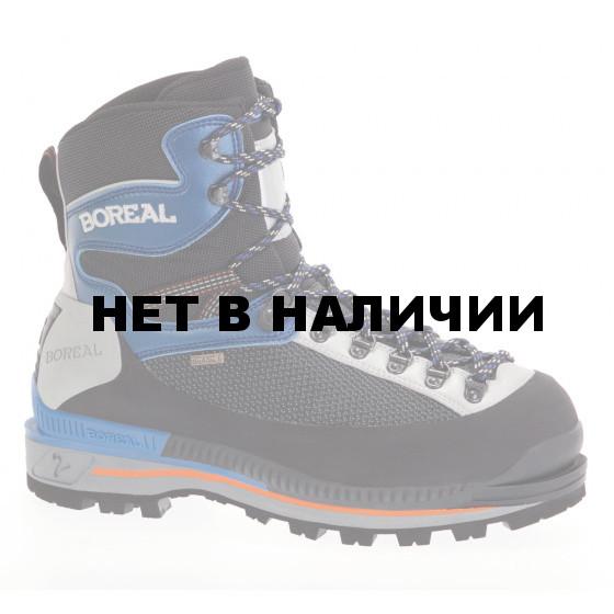 Ботинки Boreal ARWA BI-FLEX