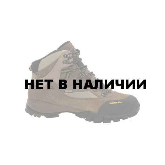 Ботинки Boreal CAYENNE