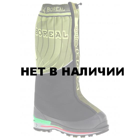 Ботинки Boreal G1-EXPE