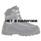 Ботинки Boreal TRIGLAV BS