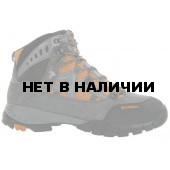 Ботинки Boreal YUROK