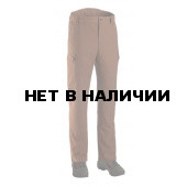 Брюки HRT FOREST BRISTEX PANTS L