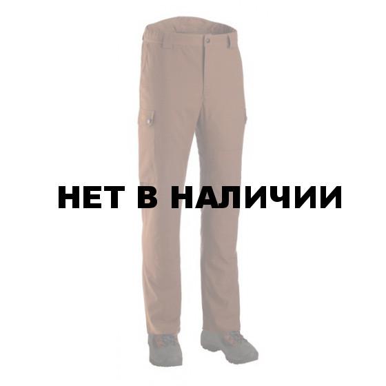 Брюки HRT FOREST BRISTEX HARD PANTS L