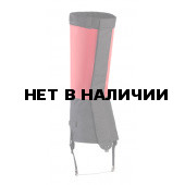 Гамаши Баск MATTERHORN КРАСНЫЙ