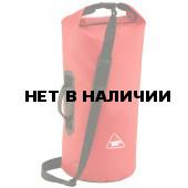 Гермомешок Баск WP BAG 130 V2 КРАСНЫЙ
