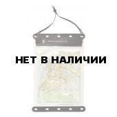 Гермоупаковка Баск Гермокошелек WP POUCH L