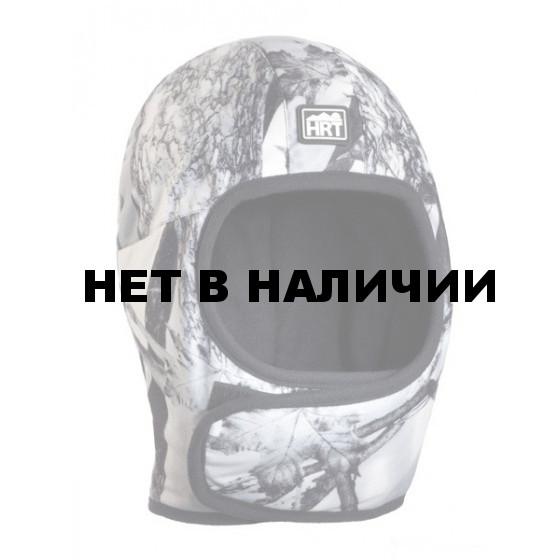 Головной убор HRT SNOW HELMET V2 9908