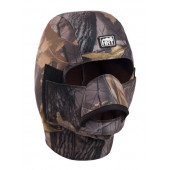 Подшлемник-маска HRT THOR V2 L
