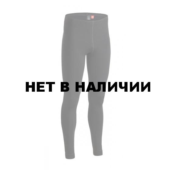Кальсоны мужские Баск BALANCE MAN PANTS V2 ЧЕРНЫЙ L L