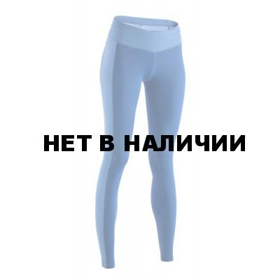 Кальсоны женские HRT MOTION LADY PANTS V2 СИНИЙ/ГОЛУБОЙ L L