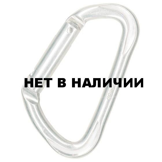 Карабин Simond ROCKY STRAIGHT