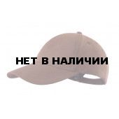 Кепка HRT YAP BRISTEX L