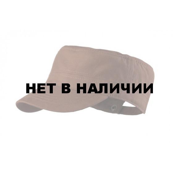 Кепка HRT YAR BRIST L