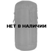 Компрессионный мешок Баск COMPRESSION BAG XL V2 ЧЕРНЫЙ XL
