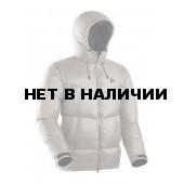 Мужской пуховик-жилет Баск TANTRA 9601
