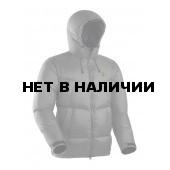 Мужской пуховик-жилет Баск TANTRA 9609