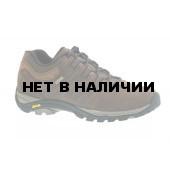 Кроссовки Boreal MAGMA 9505