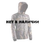 Куртка BASK TRAPPER JKT REALTREE APHD
