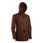 Куртка HRT VATAP BRIST L