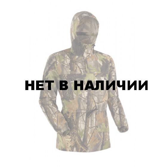Куртка HRT VATAP COT L