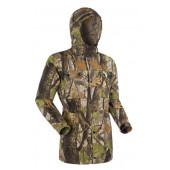 Куртка ветровка HRT FOREST COT JAKET L