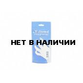 Магнезия Simond МАГНЕЗИЯ DOSETTE CHALK 30GR
