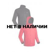Мембранная куртка Баск ANDES V2 ЧЕРНЫЙ L L