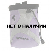 Мешок для магнезии Boreal LUNA