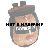 Мешок для магнезии Boreal TEXTILE