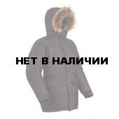 Мужская пуховая куртка-аляска Баск ONTARIO L 9505