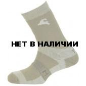 Носки Boreal TREK MERINO GREEN L