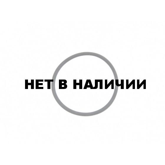 Оттяжка Simond FIXATOR DEGAINE Резиновое кольцо для фиксации