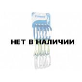 Оттяжка Simond X5 PACK ROCKY FIL DYNEEMA 11СМ