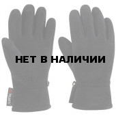 Перчатки Баск POLAR GLOVE LIGHT V2 черные