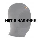 Подшлемник BASK POLE HELMET V2 черный